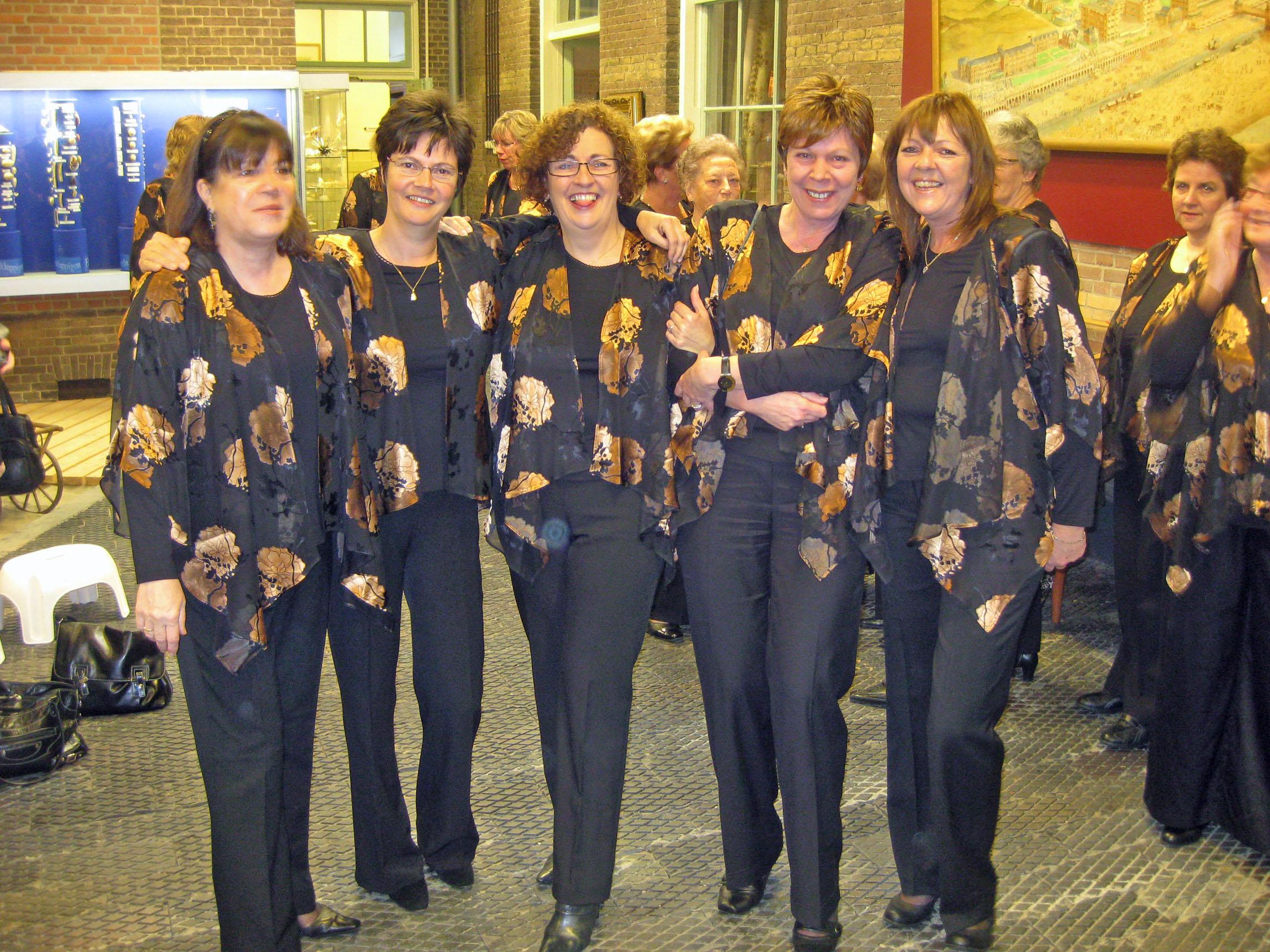 concordia-2009