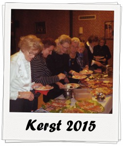 kerstfeest2015